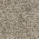 Carpet Aria Bashful 6 thumbnail #1