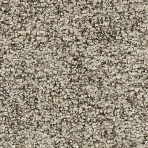 Carpet Aria Bashful 6 main image