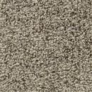 Carpet Aria Fauna 7 thumbnail #1