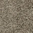 Carpet Aria Tussah 8 thumbnail #1