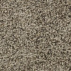 Carpet Aria 2420 Tussah