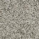 Carpet Aria Dusted Ivory 9 thumbnail #1