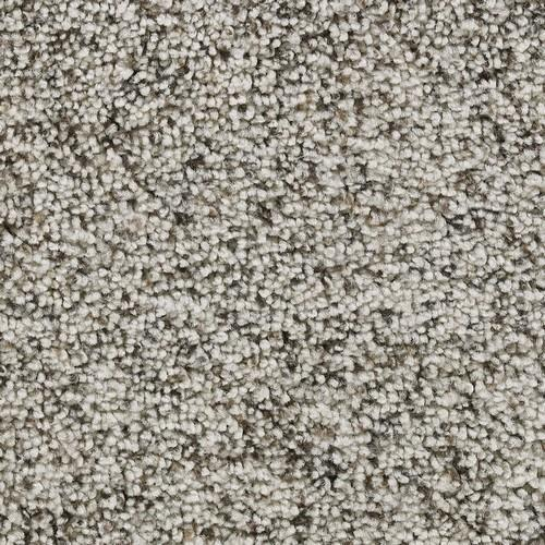 Carpet Aria Dusted Ivory 9 main image