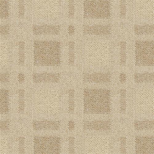 Laine Square Soft Alpaca 6