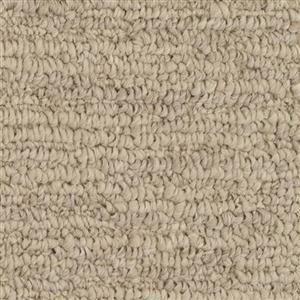 Carpet ArtisticStria 4860 RomanticBallad