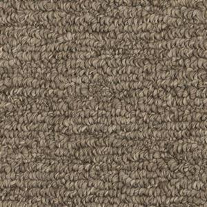 Carpet ArtisticStria 4860 CurtainCall