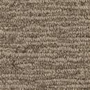 Carpet Artistic Stria Etching 12 thumbnail #1