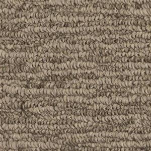 Carpet ArtisticStria 4860 Etching
