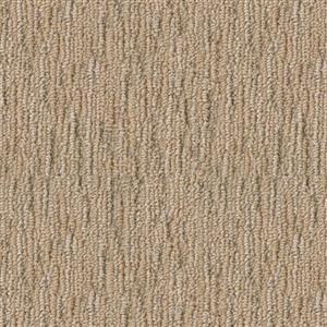 Carpet ArtisticStria 4860 PainterlyStrokes
