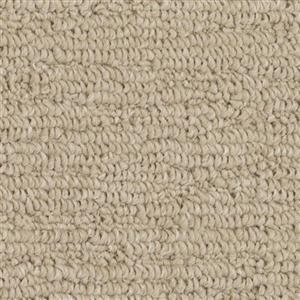 Carpet ArtisticStria 4860 PottersWheel