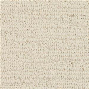 Carpet ArtisticStria 4860 Pirouette