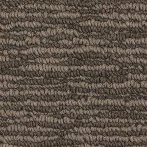 Carpet ArtisticStria 4860 KeenSensibility