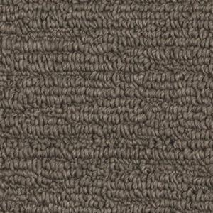 Carpet ArtisticStria 4860 GalleryOpening