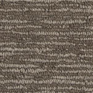 Carpet ArtisticStria 4860 PoetryReading