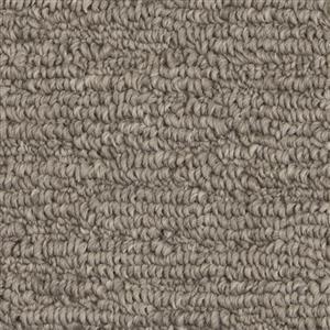 Carpet ArtisticStria 4860 ModernAbstract
