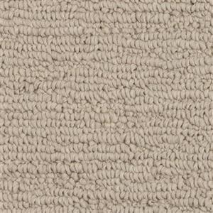 Carpet ArtisticStria 4860 Serenade