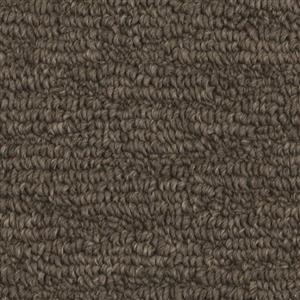 Carpet ArtisticStria 4860 Masterpiece