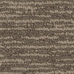 Carpet ArtisticStria 4860 FreeForm