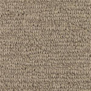 Carpet ArtisticStria 4860 BlankCanvas