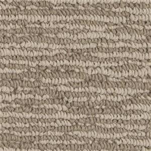 Carpet ArtisticStria 4860 Handcrafted