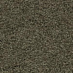Carpet BELOVED 3110 BrownSugar