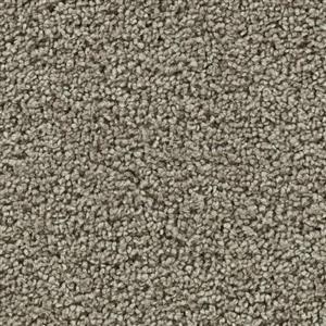 Carpet BELOVED 3110 VanillaBrandy