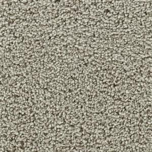 Carpet BELOVED 3110 Stucco