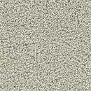 Carpet BELOVED Apple Blossom 14 thumbnail #1