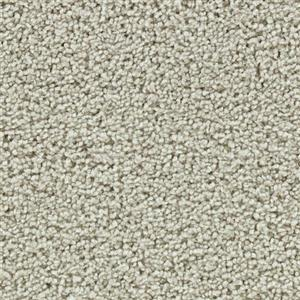 Carpet BELOVED 3110 AppleBlossom