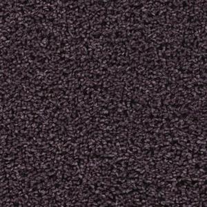 Carpet BELOVED 3110 WildLavender