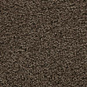 Carpet BELOVED 3110 Cappuccino