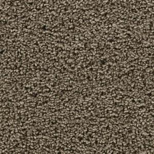 Carpet BELOVED 3110 Trinket