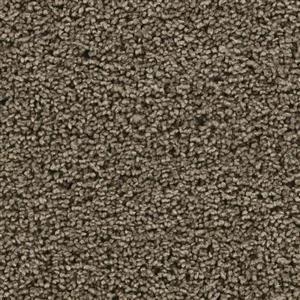 Carpet BELOVED 3110 Trinket