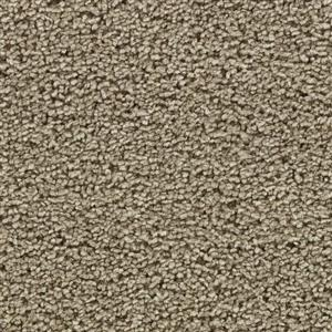 Carpet BELOVED 3110 Butterscotch