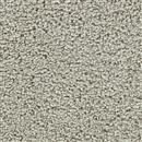 Carpet BELOVED Glazed Pearls 20 thumbnail #1