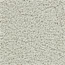 Carpet BELOVED Delicate 21 thumbnail #1