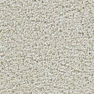 Carpet BELOVED 3110 Delicate