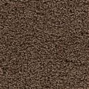 Carpet BELOVED Copper Pot 23 thumbnail #1