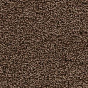Carpet BELOVED 3110 CopperPot