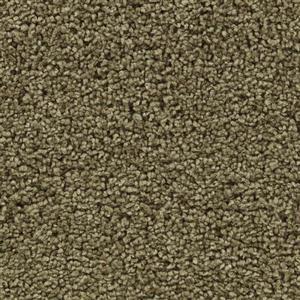 Carpet BELOVED 3110 Relic