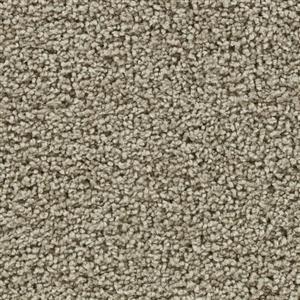 Carpet BELOVED 3110 Sunwashed
