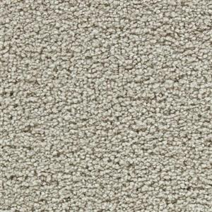 Carpet BELOVED 3110 Pristine
