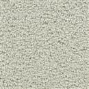 Carpet BELOVED Modest 28 thumbnail #1