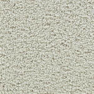 Carpet BELOVED 3110 Modest