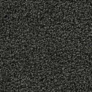 Carpet BELOVED 3110 Travertine