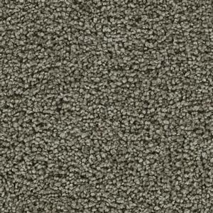 Carpet BELOVED 3110 UrbanSunrise