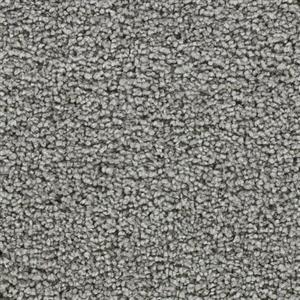 Carpet BELOVED 3110 FirstFrost