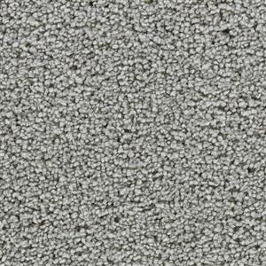 Carpet BELOVED 3110 Moonbeam