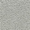 Carpet BELOVED Porcelain 7 thumbnail #1