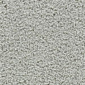 Carpet BELOVED 3110 Porcelain